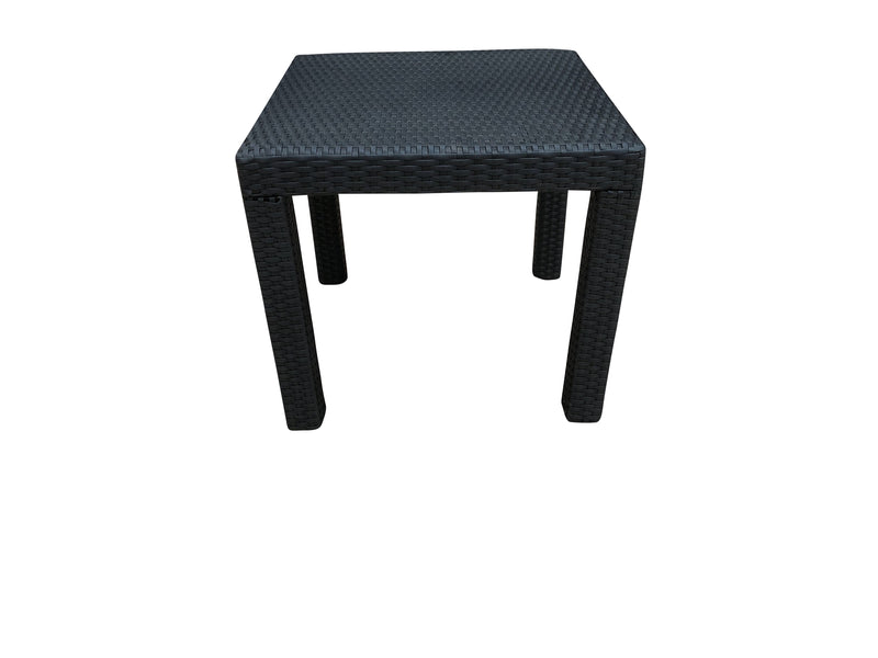 Stanley Side Coffee Table - Cozy Indoor Outdoor Furniture