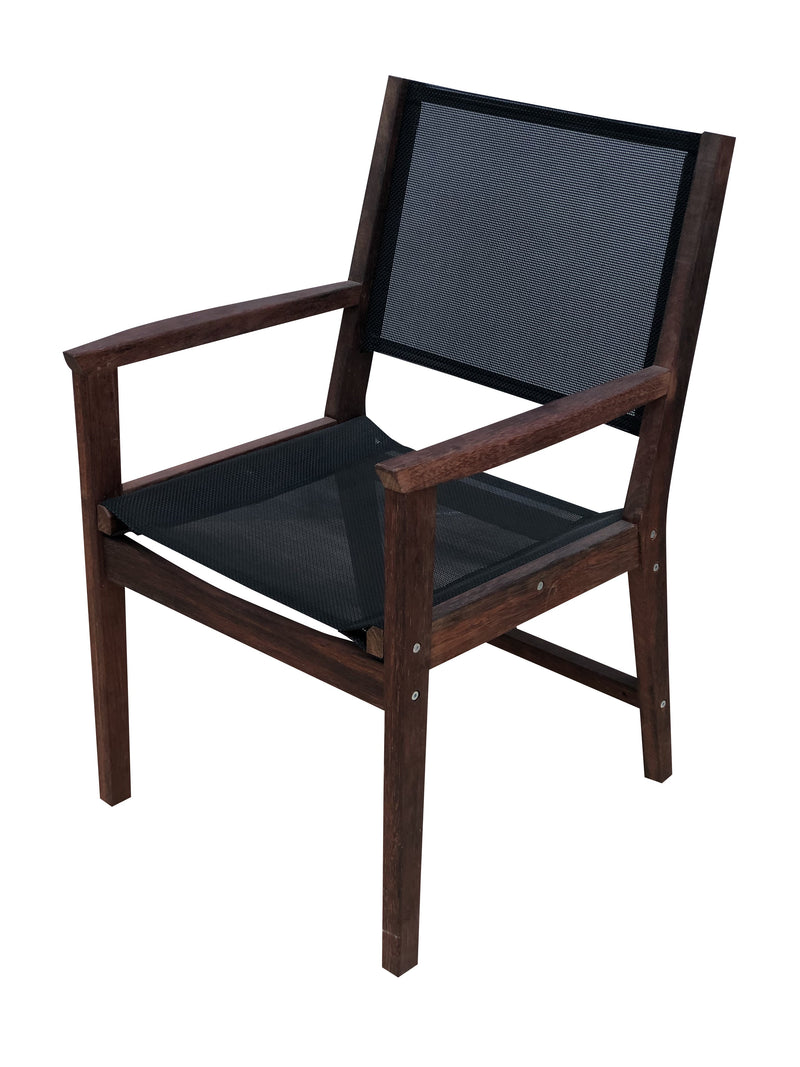 cozy-furniture-outdoor-dining-chairs-bronx-sling-timber-chair