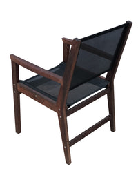 cozy-furniture-outdoor-dining-chairs-bronx-sling-timber-chair-back