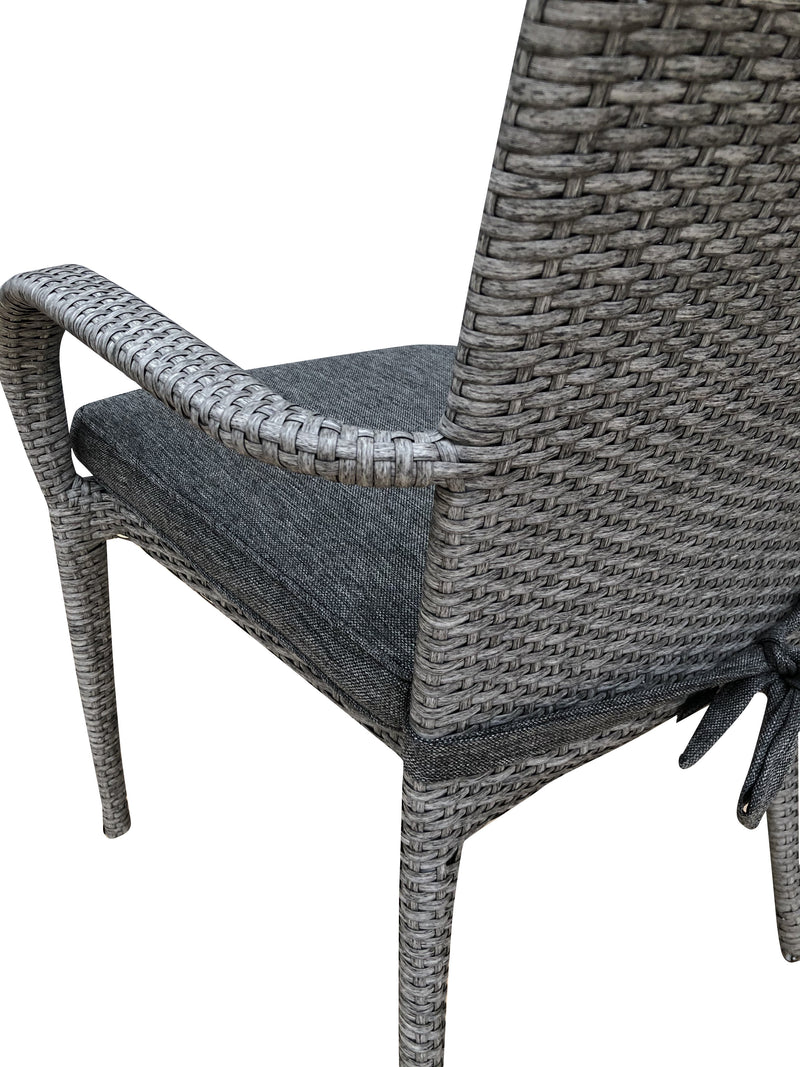 cozy-furniture-lucia-wicker-outdoor-arm-chair-dapple-grey