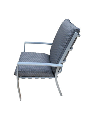 cozy-furniture-outdoor-cushion-dining-chair-bahama-silver-frame-fossil-blue
