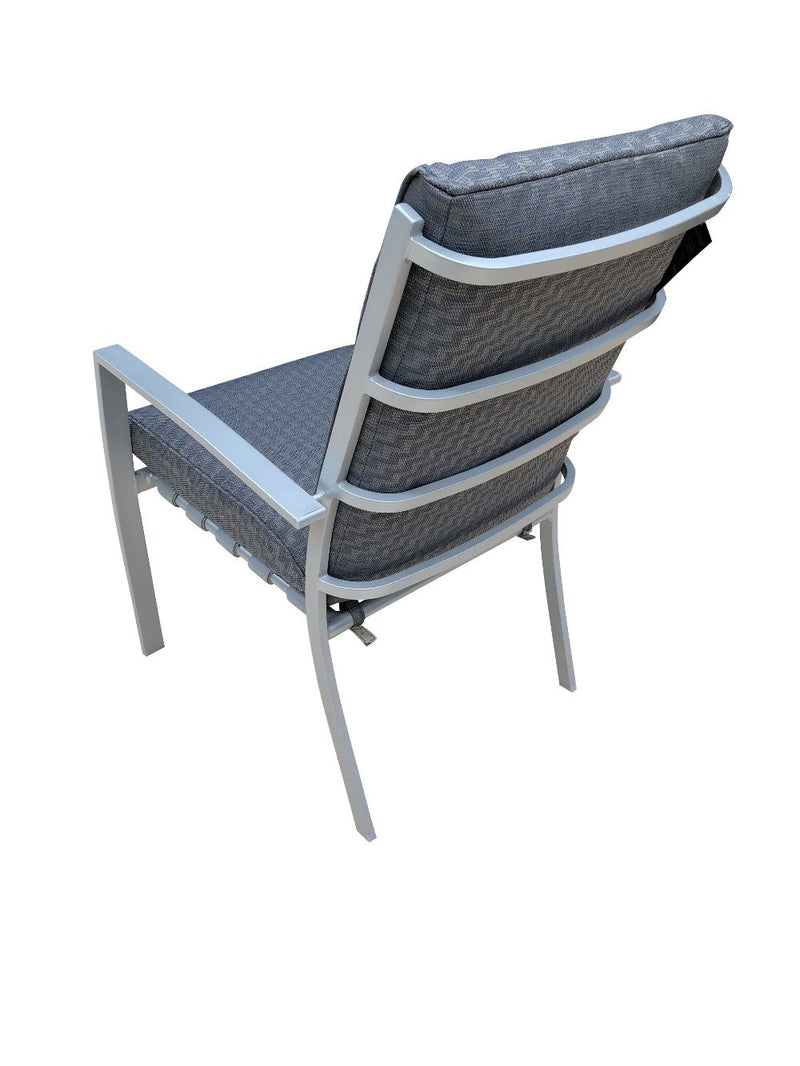 cozy-furniture-outdoor-cushion-dining-chair-bahama-silver-frame-fossil-blue-back