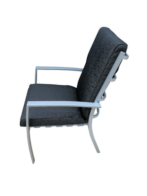 cozy-furniture-outdoor-cushion-dining-chair-silver-frame-black-cushion-bahama-chair