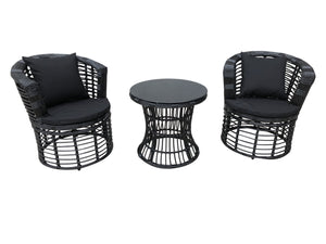 cozy-furniture-black-3-piece-wicker-outdoor-dining-setting