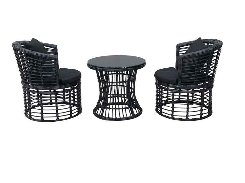 cozy-furniture-black-3-piece-swivel-wicker-outdoor-dining-setting