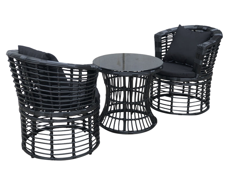 cozy-furniture-black-3-piece-wicker-swivel-outdoor-dining-setting