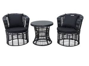 cozy-furniture-opal-black-3-piece-swivel-wicker-outdoor-dining-setting