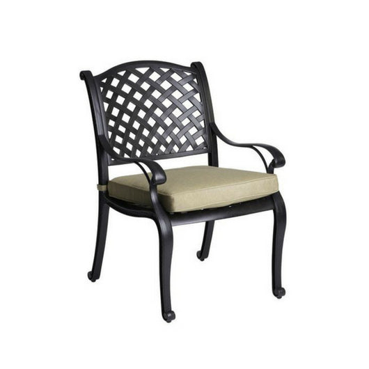 cozy-furniture-outdoor-dining-chairs-nassau-cast-aluminium-dining-chair