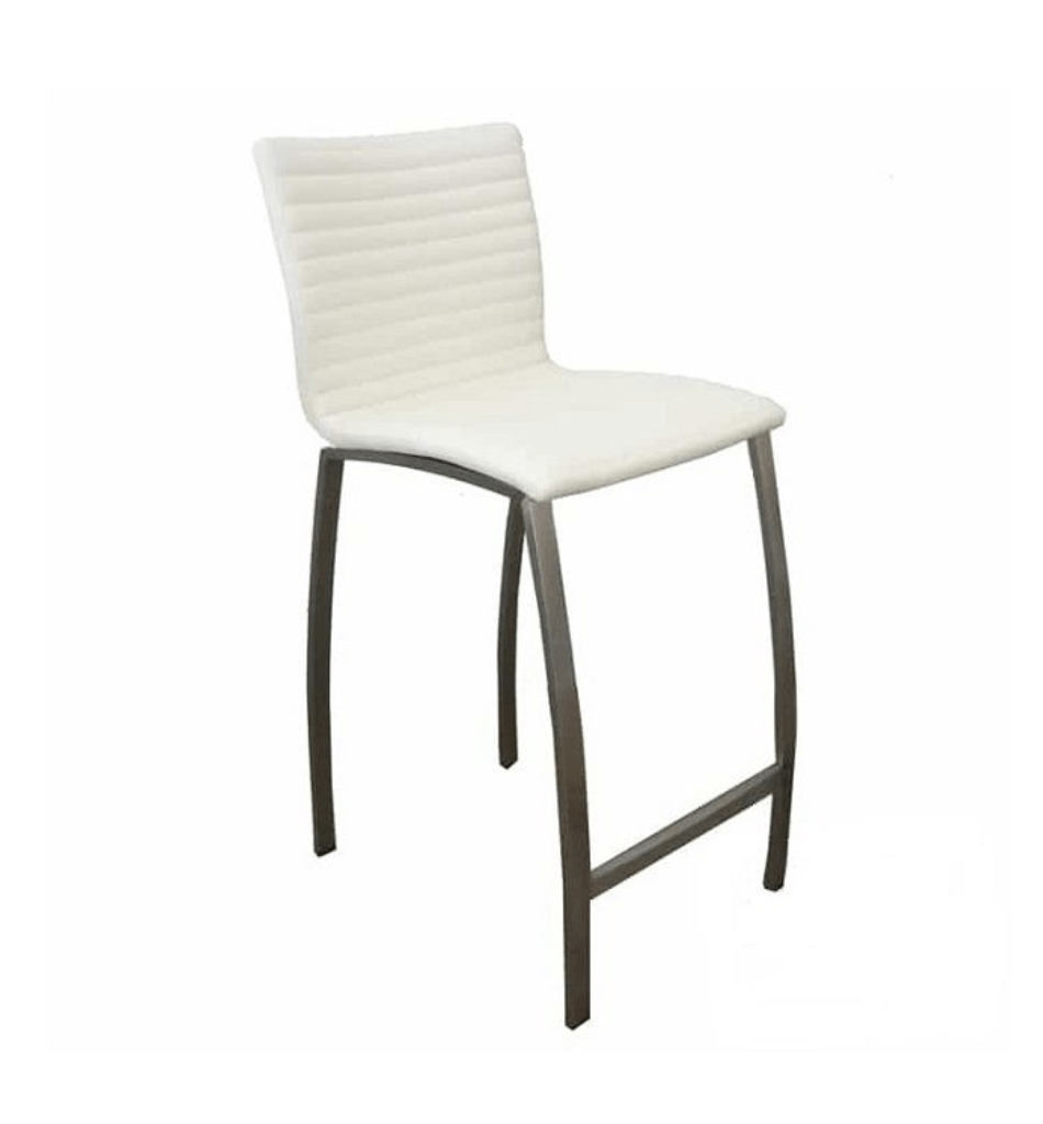 Harper Bar Chair - Cozy Indoor Outdoor Furniture