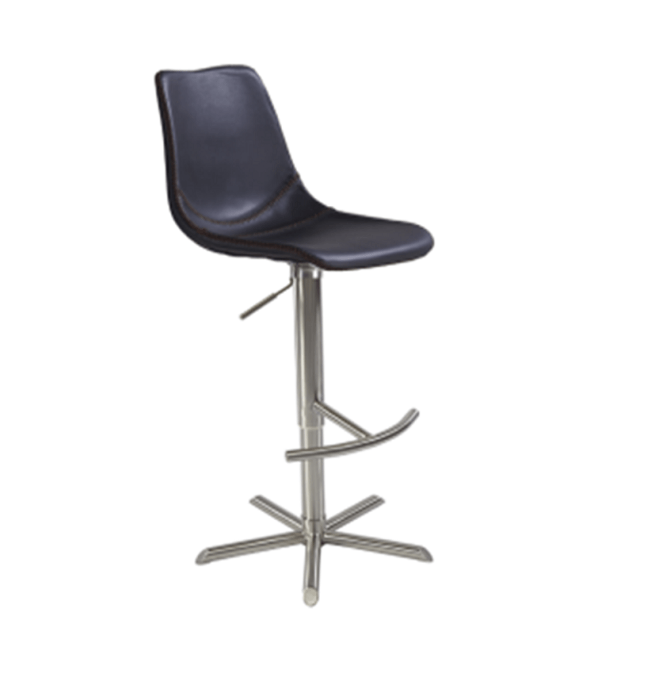 Coval Bar Stool