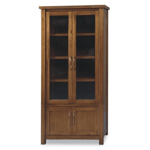 Toscana Display Unit