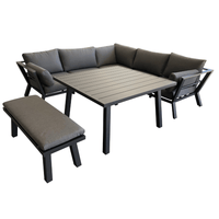 cozy-furniture-london-outdoor-lounge-grey-corner-suite-bench-and-high-dining-table