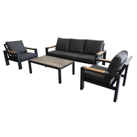 cozy-furniture-outdoor-lounges-grey-aluminium-cushion