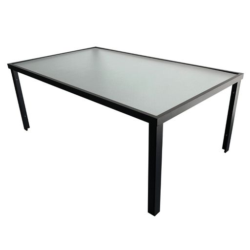 Milton Dining Table