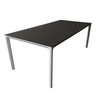 Milan Dining Table - Cozy Indoor Outdoor Furniture