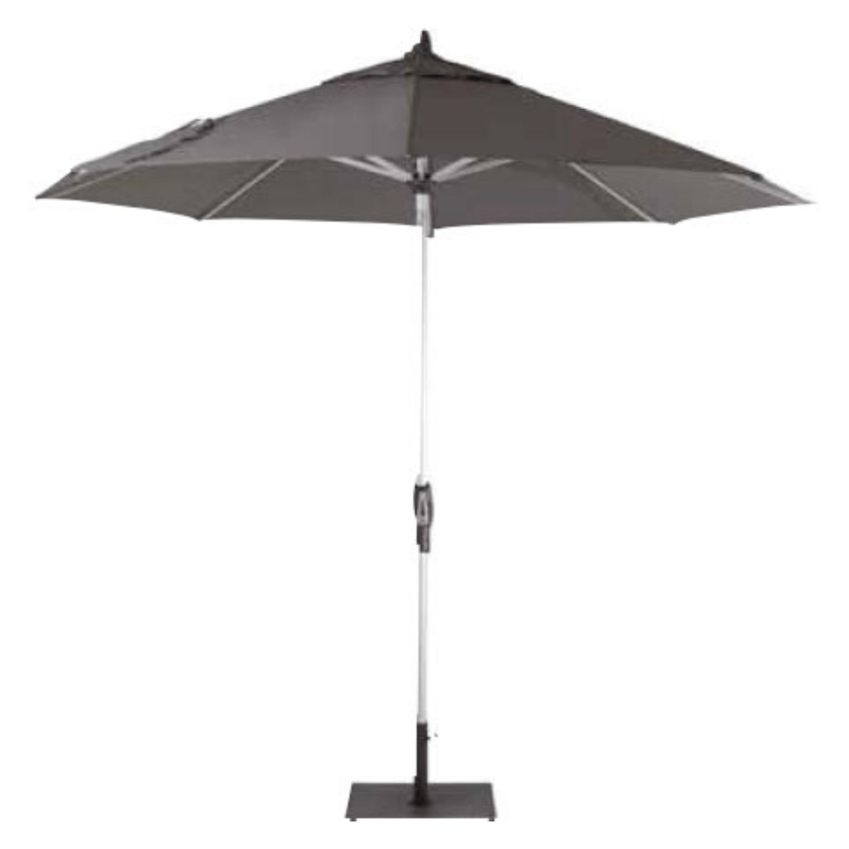 Fairlight Canopy Umbrella - Cozy Indoor Outdoor Furniture