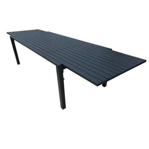 matzo extension table dining table outdoor furniture table cozy furniture