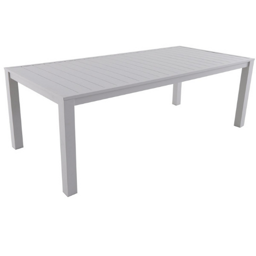 Como Dining Table 2.2 x 1m RECT