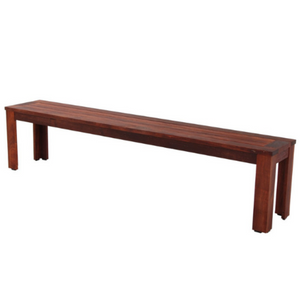 cozy-furniture-merbau-solid-timber-bench-200cmcozy-furniture-merbau-solid-timber-bench-200cm