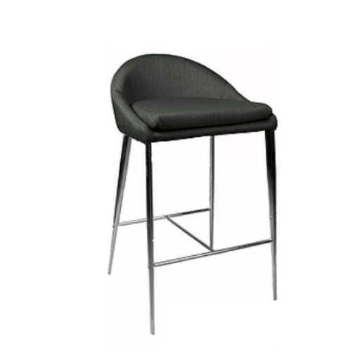 Martini Bar Stool