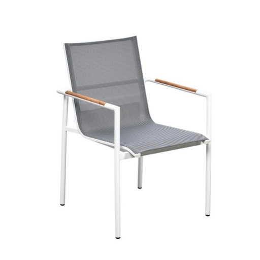 Bondi Dining Chair