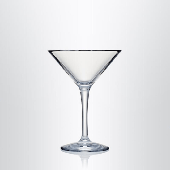 Martini Glass 296ml - Cozy Furniture