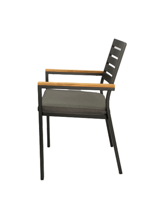 cozy-furniture-outdoor-dining-chair-clay-aluminium-chairs