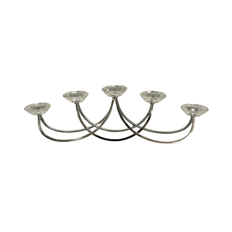cozy-furniture-five-piece-silver-candle-holder-wide-home-decor