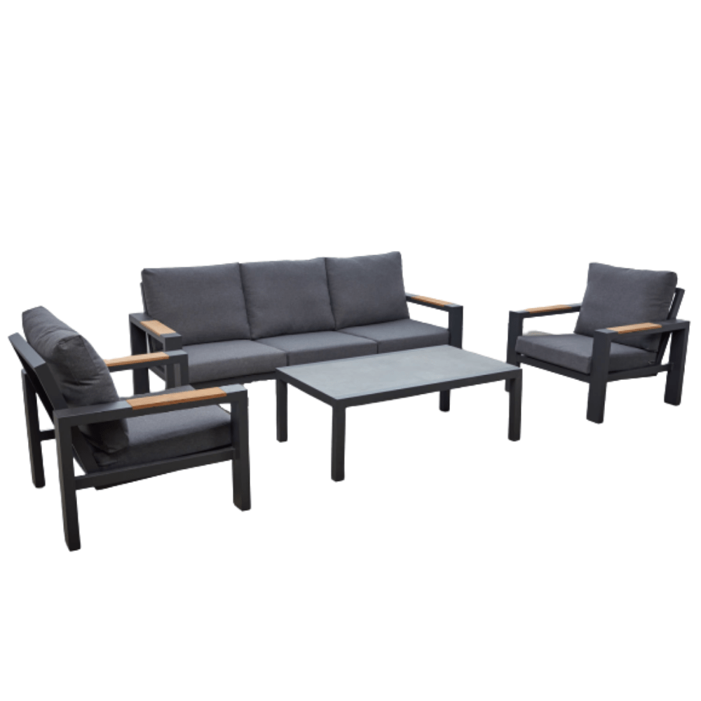 cozy-furniture-four-piece-outdoor-furniture-aspen-lounge-setting-grey-cushions