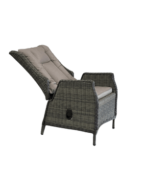 cozy-furniture-hawaii-wicker-dining-recliner-chair