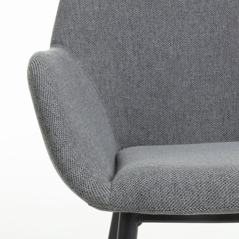 cozy-furniture-konna-dark-grey-fabric-black-metal-legs-dining-chair