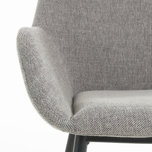 cozy-furniture-konna-fabric-light-grey-dining-chair