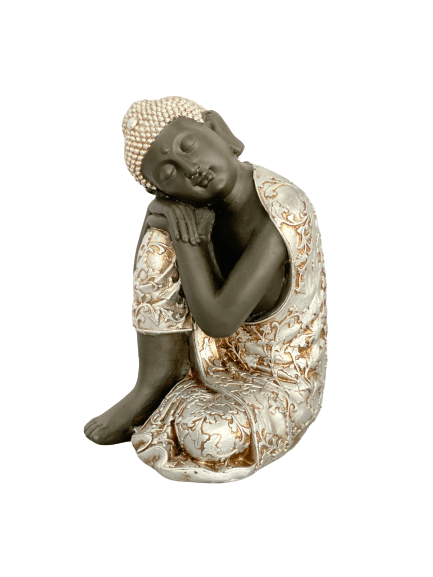 cozy-furniture-home-decor-buddha-sleeping-statue-outdoor-giftware-accessories