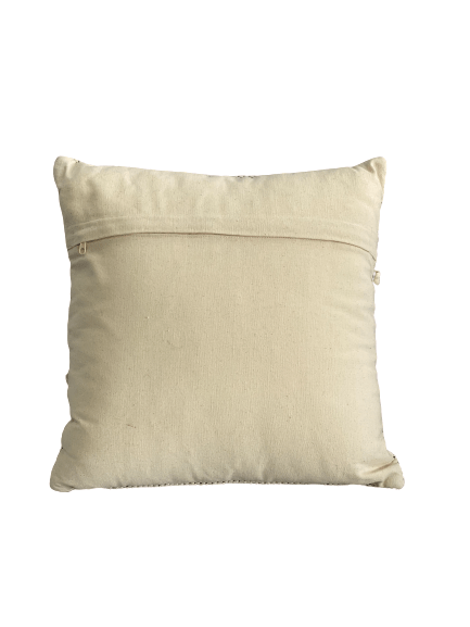 Indoor Cushion 40cm x 40cm - Cozy Furniture
