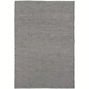 cozy-furniture-indoor-rug-collection-grampian-mountain-grey