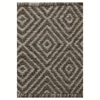 cozy-furniture-indoor-rug-collection-herman-camel-ivory