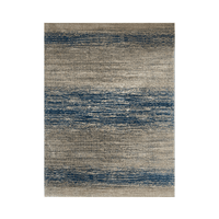 Oceans Grove Indoor Rug - Cozy Furniture