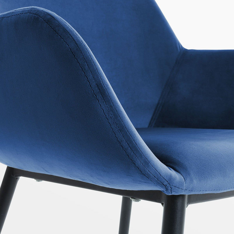 cozy-furniture-konna-dining-chair-blue-seat-velvet