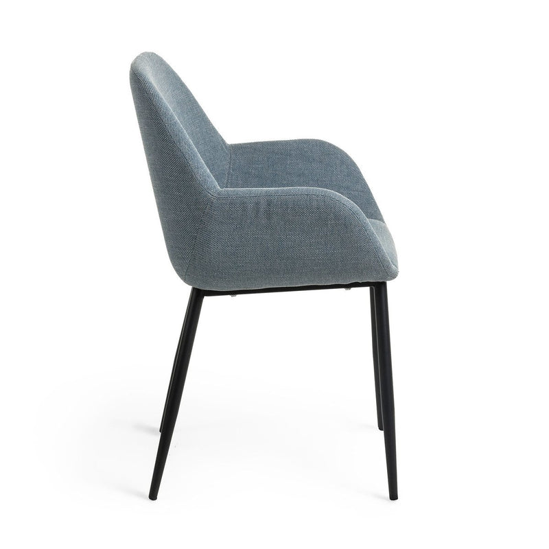 cozy-furniture-konna-light-blue-fabric-upholstered-black-metal-legs-dining-chair