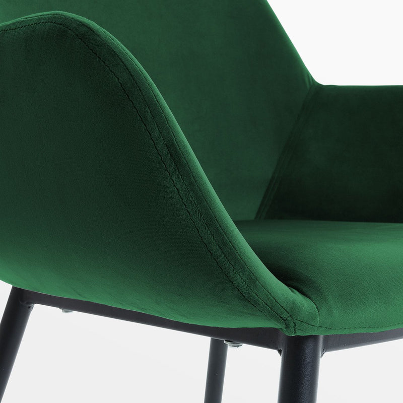 cozy-furniture-konna-dining-chair-green-velvet-upholstered-seating-backing
