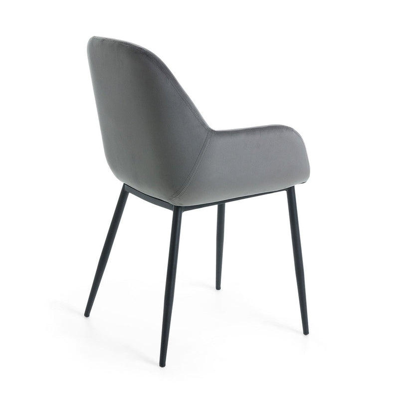 cozy-furniture-konna-dining-chair-grey-velvet-black-metal-legs