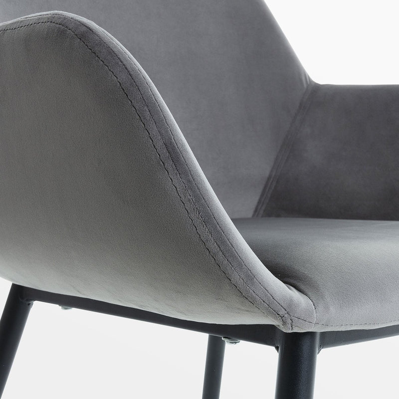 cozy-furniture-konna-dining-chair-grey-velvet-upholstered-seating-back