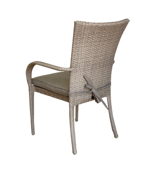 cozy-furniture-lucia-musk-dining-chair