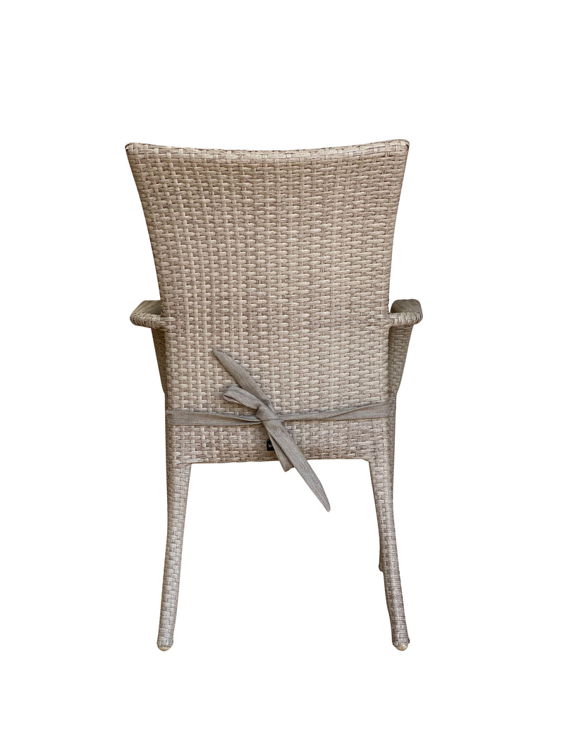 cozy-furniture-lucia-must-outdoor-dining-chair