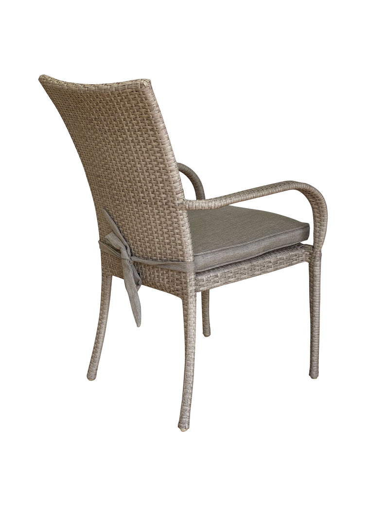 cozy-furniture-lucia-outdoor-dining-chair