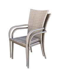 cozy-furniture-lucia-wicker-arm-chair-stacked