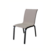 cozy-furniture-outdoor-armless-dining-chair-zeno
