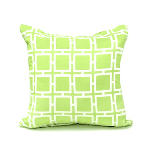 cozy-furniture-outdoor-cushions-squared-pattern-green-cushion
