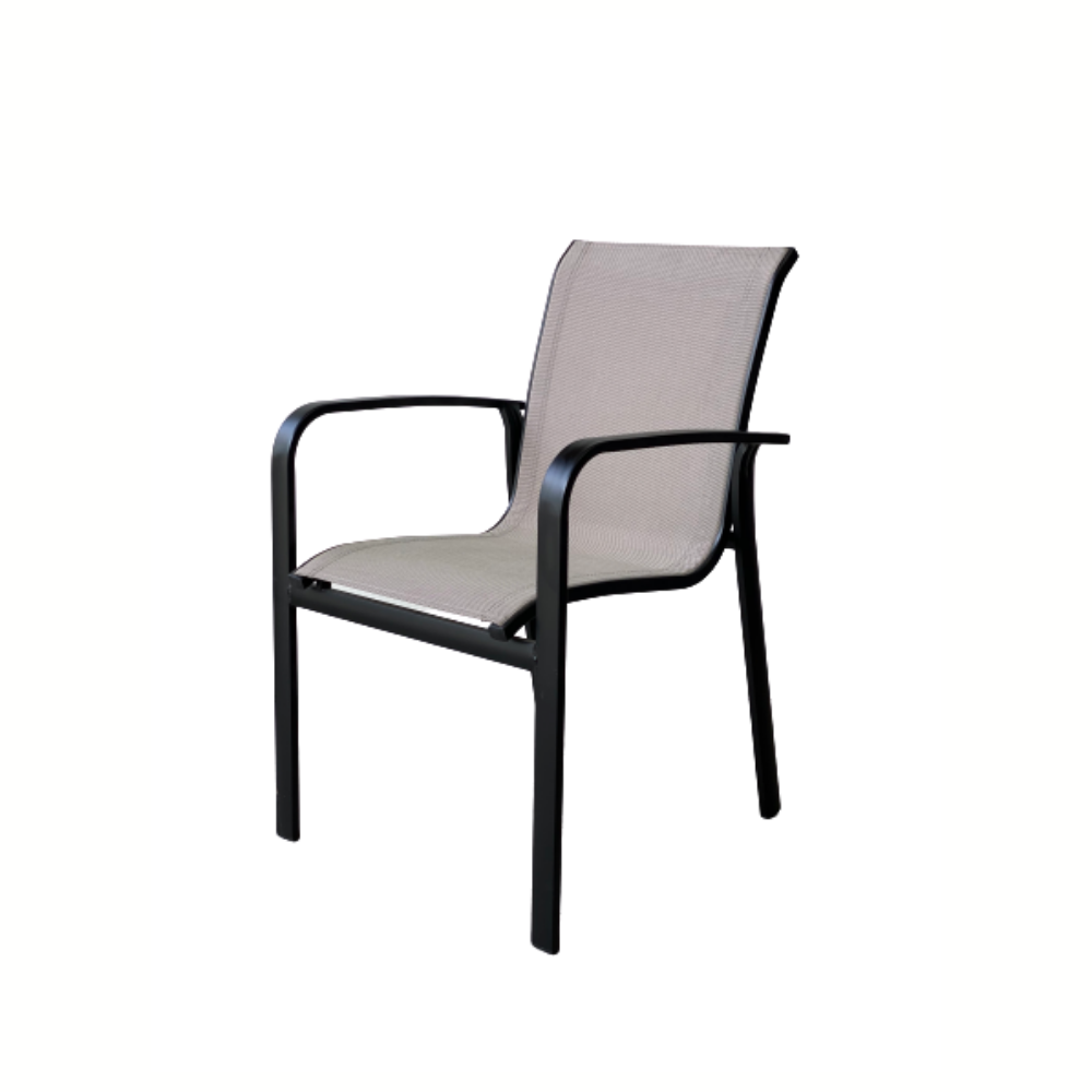 cozy-furniture-outdoor-dining-chair-anders-black-aluminium