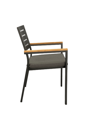 cozy-furniture-outdoor-dining-chair-clay-aluminium-teak-arm